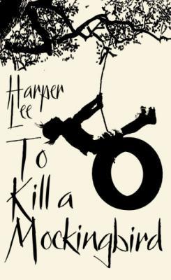 《To Kill A Mockingbird》哈珀・李  epub+mobi+azw3 第1张