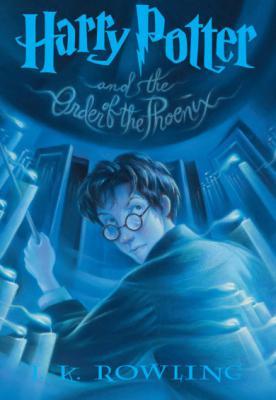 《Harry Potter》J.K. Rowling  epub+mobi+azw3 第1张